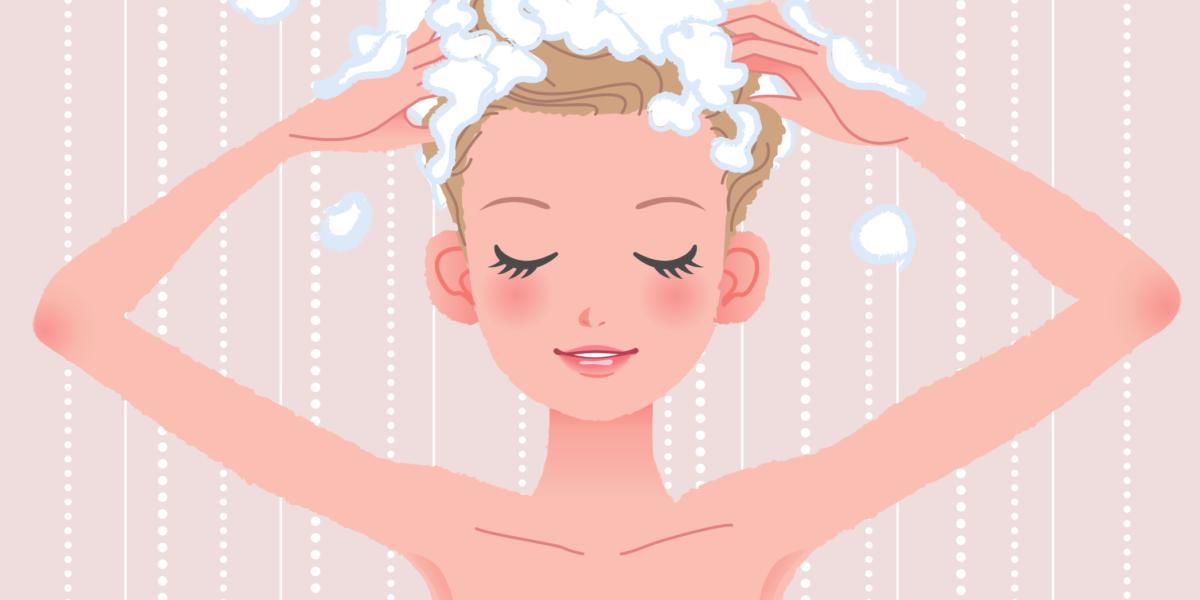 jak dobrać szampon