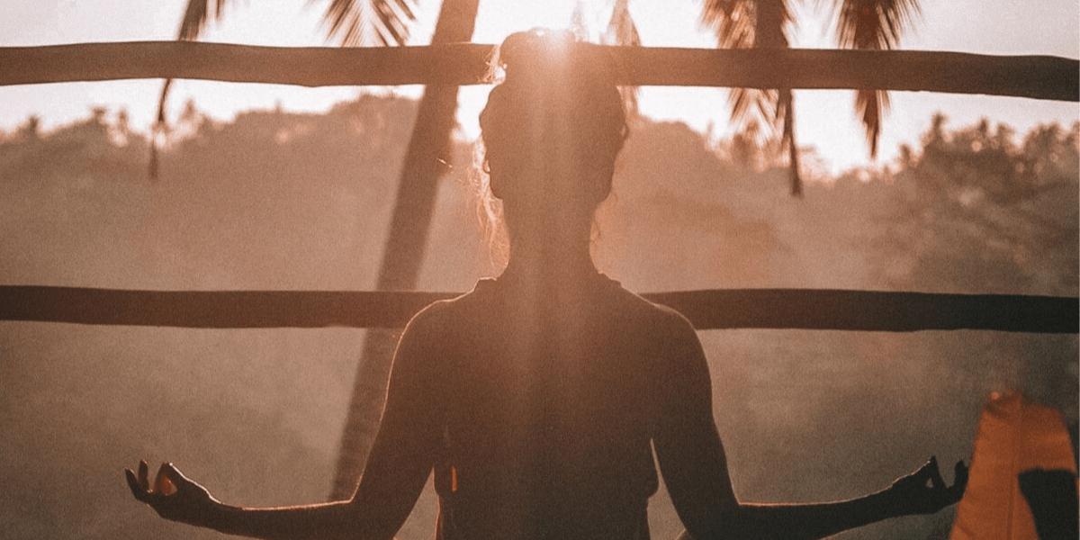 Co to znaczy dbać o siebie?