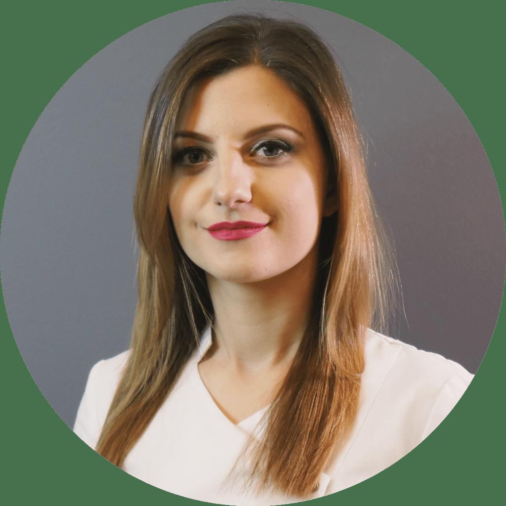 trycholog i kosmetolog Warszawa