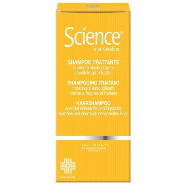 szampon-keratynowy-science-seda-complex