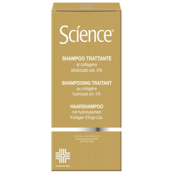 szampon-science-kolagen-vivipharma