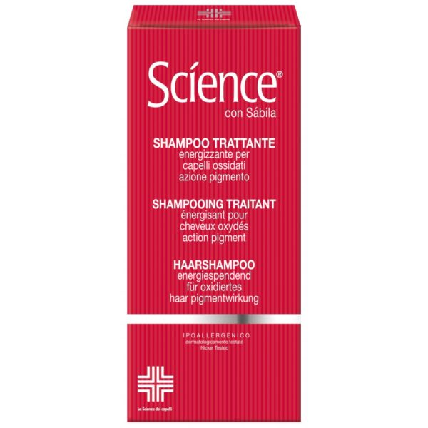 science-vivipharma-szampon-pigment-aktywacja